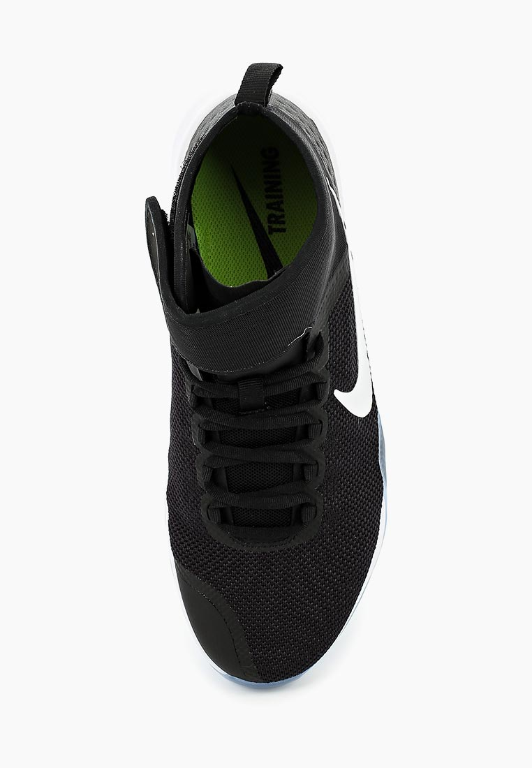 Женские кроссовки Nike (Найк) 921335-001: изображение 12