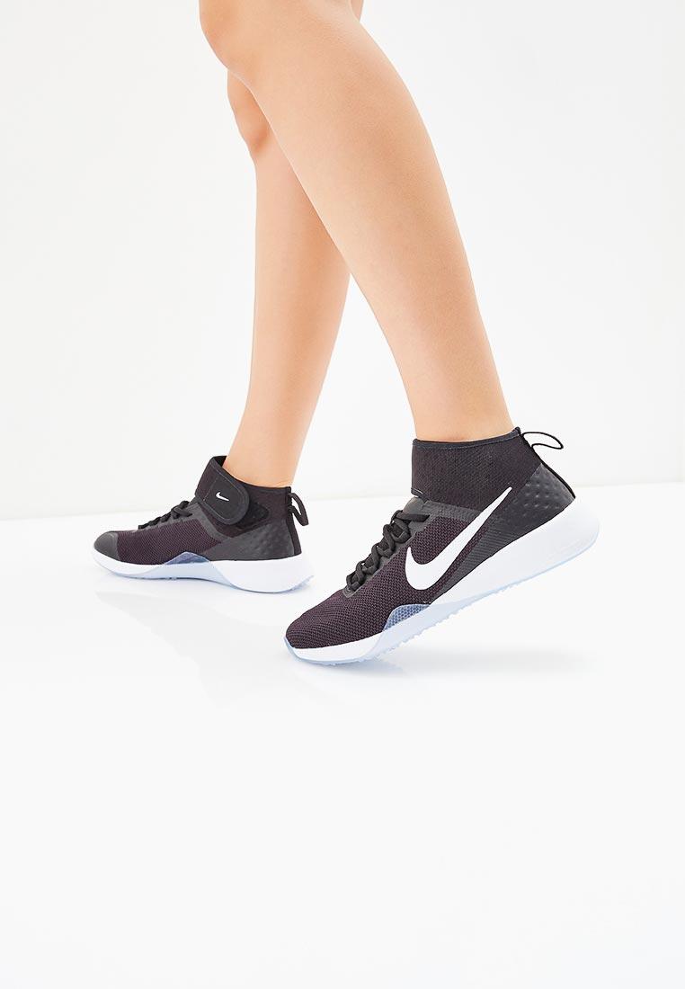 Женские кроссовки Nike (Найк) 921335-001: изображение 14
