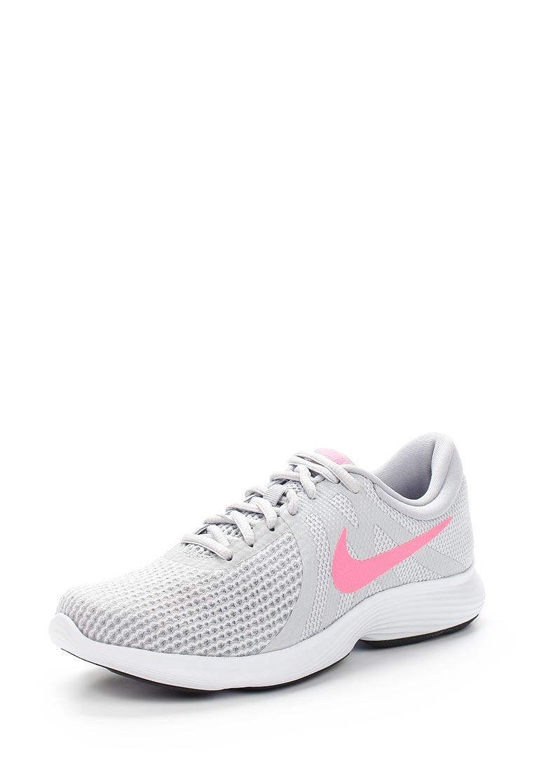 Женские кроссовки Nike (Найк) AJ3491-016