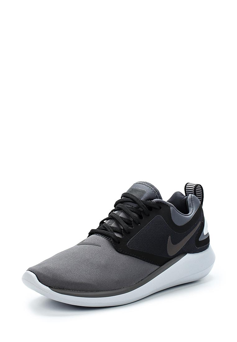 Женские кроссовки Nike (Найк) AA4080-012