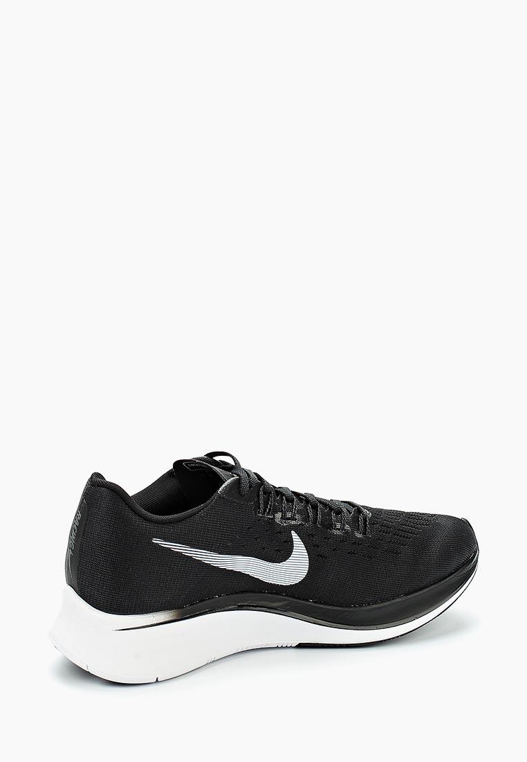 Женские кроссовки Nike (Найк) 897821-001: изображение 7