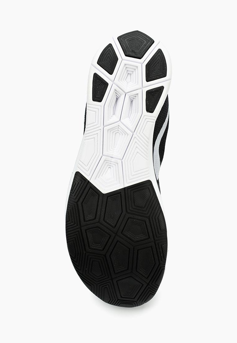 Женские кроссовки Nike (Найк) 897821-001: изображение 8