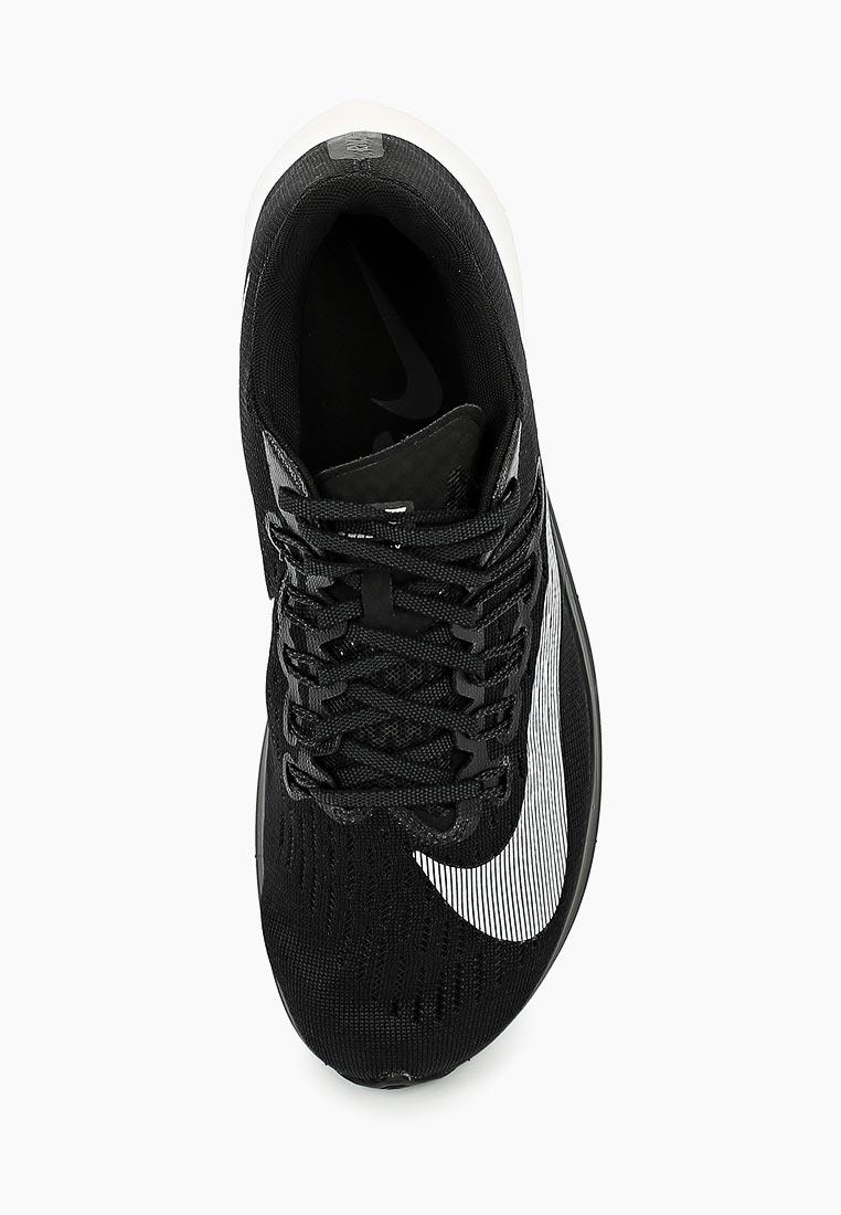 Женские кроссовки Nike (Найк) 897821-001: изображение 9