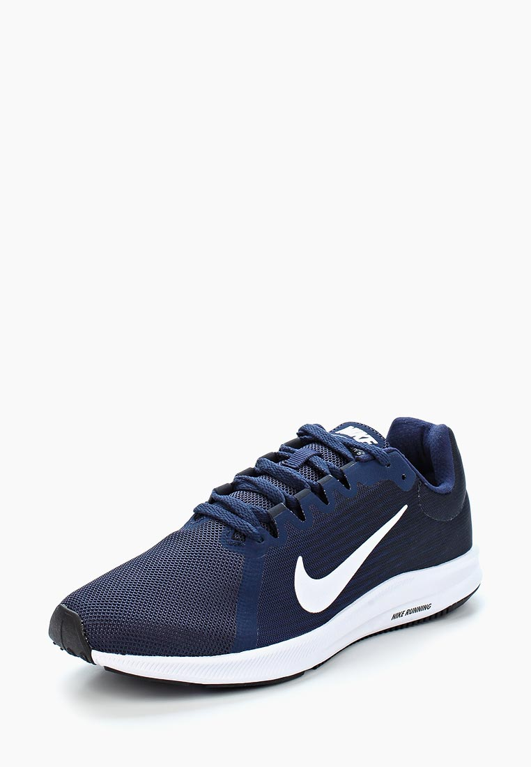 Женские кроссовки Nike (Найк) 908994-402