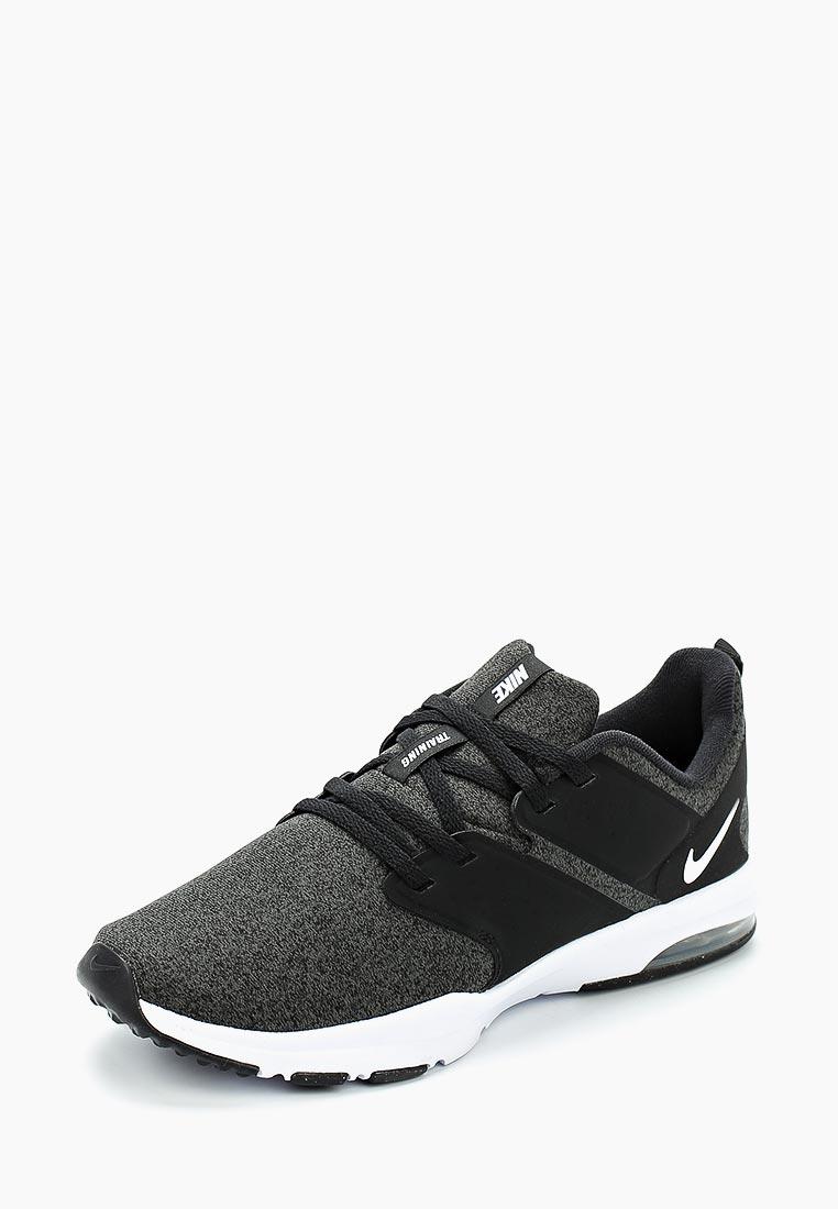Женские кроссовки Nike (Найк) 924338-001