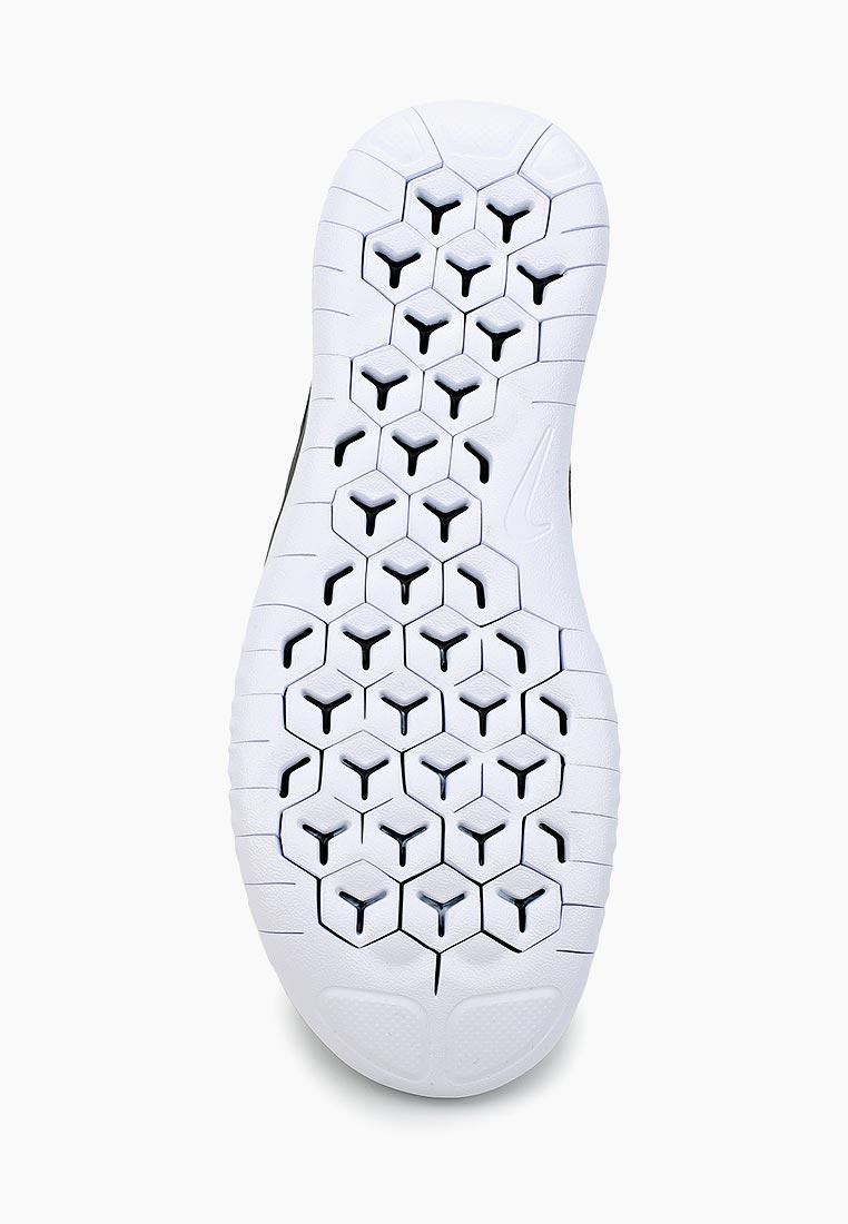 Женские кроссовки Nike (Найк) 942837-001: изображение 8