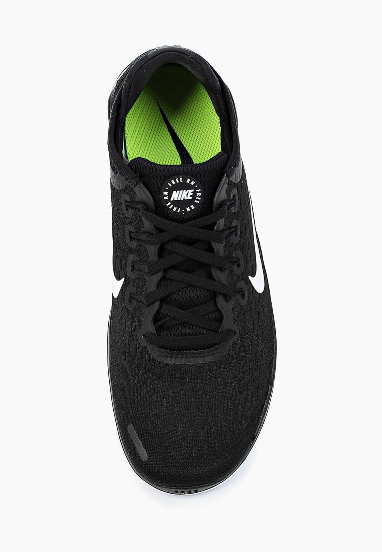 Женские кроссовки Nike (Найк) 942837-001: изображение 9