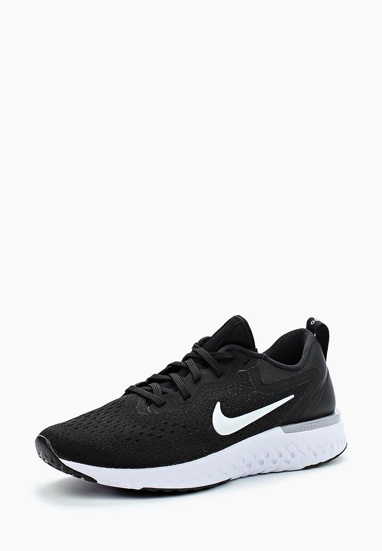 Женские кроссовки Nike (Найк) AO9820-001