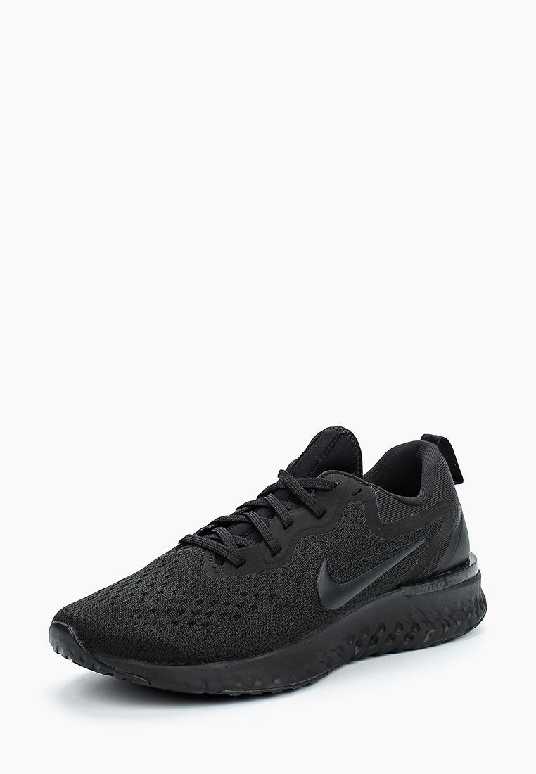 Женские кроссовки Nike (Найк) AO9820-010: изображение 6