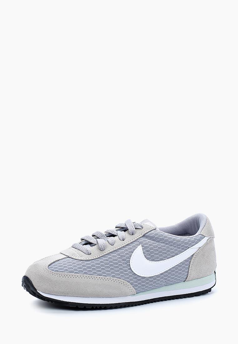 Женские кроссовки Nike (Найк) 511880-010