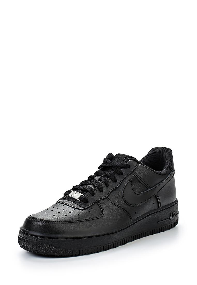 Женские кроссовки Nike (Найк) 315115-038