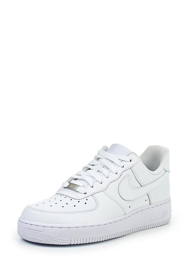 Женские кроссовки Nike (Найк) 315115-112