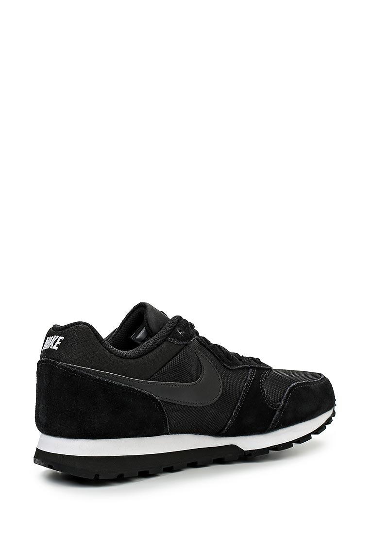Женские кроссовки Nike (Найк) 749869-001: изображение 2