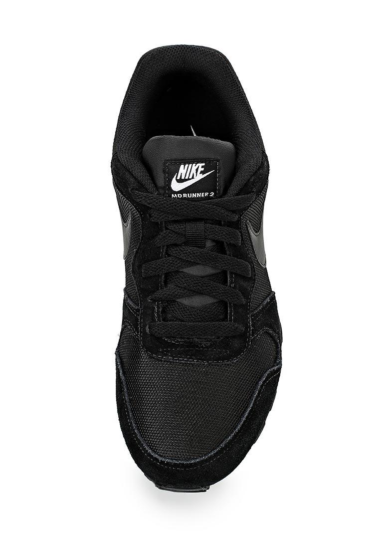Женские кроссовки Nike (Найк) 749869-001: изображение 5