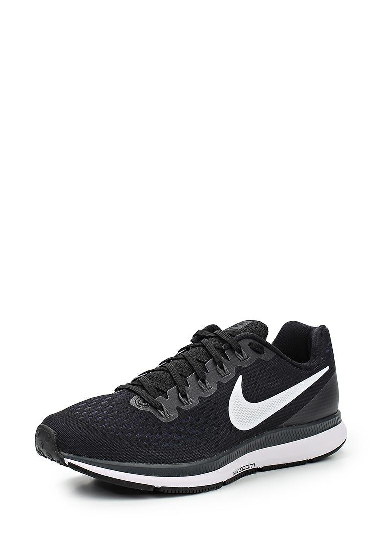 Женские кроссовки Nike (Найк) 880560-001