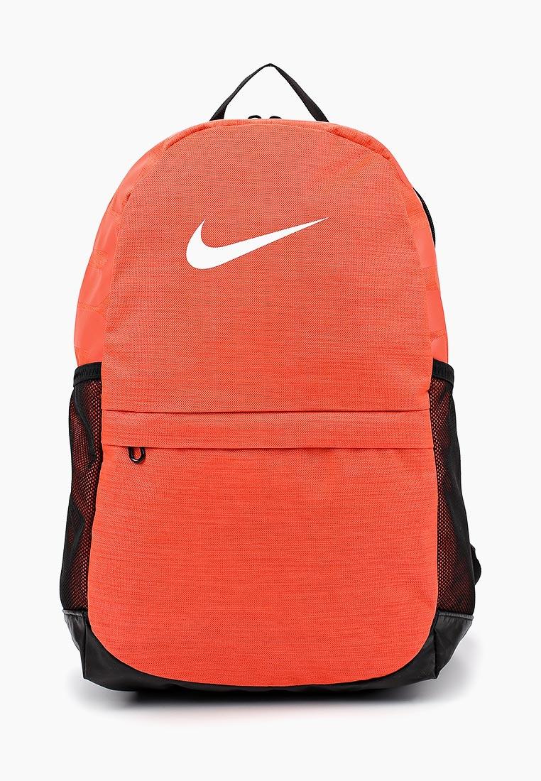 Рюкзак Nike (Найк) BA5473-816
