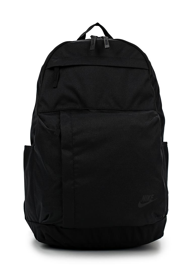 Спортивный рюкзак Nike (Найк) BA5768-010