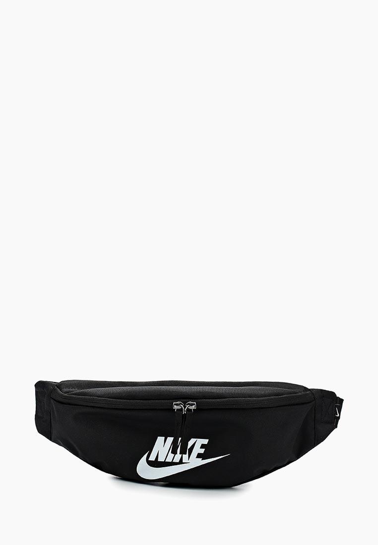 Спортивная сумка Nike (Найк) BA5750-010