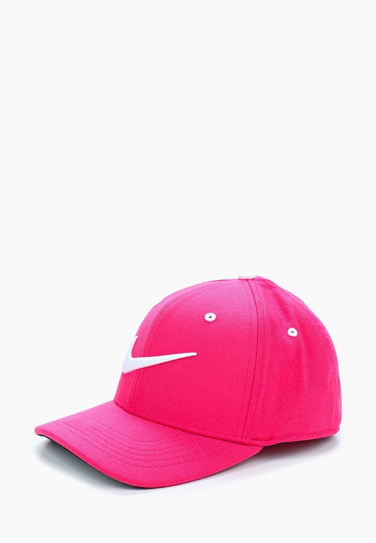 Бейсболка Nike (Найк) 872686-666