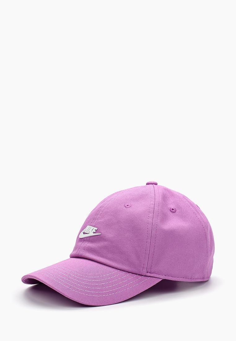 Бейсболка Nike (Найк) 913963-527