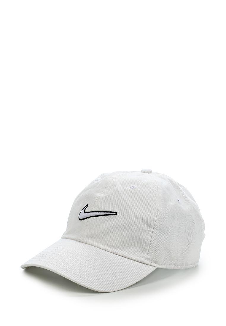 Головной убор Nike (Найк) 943091-100