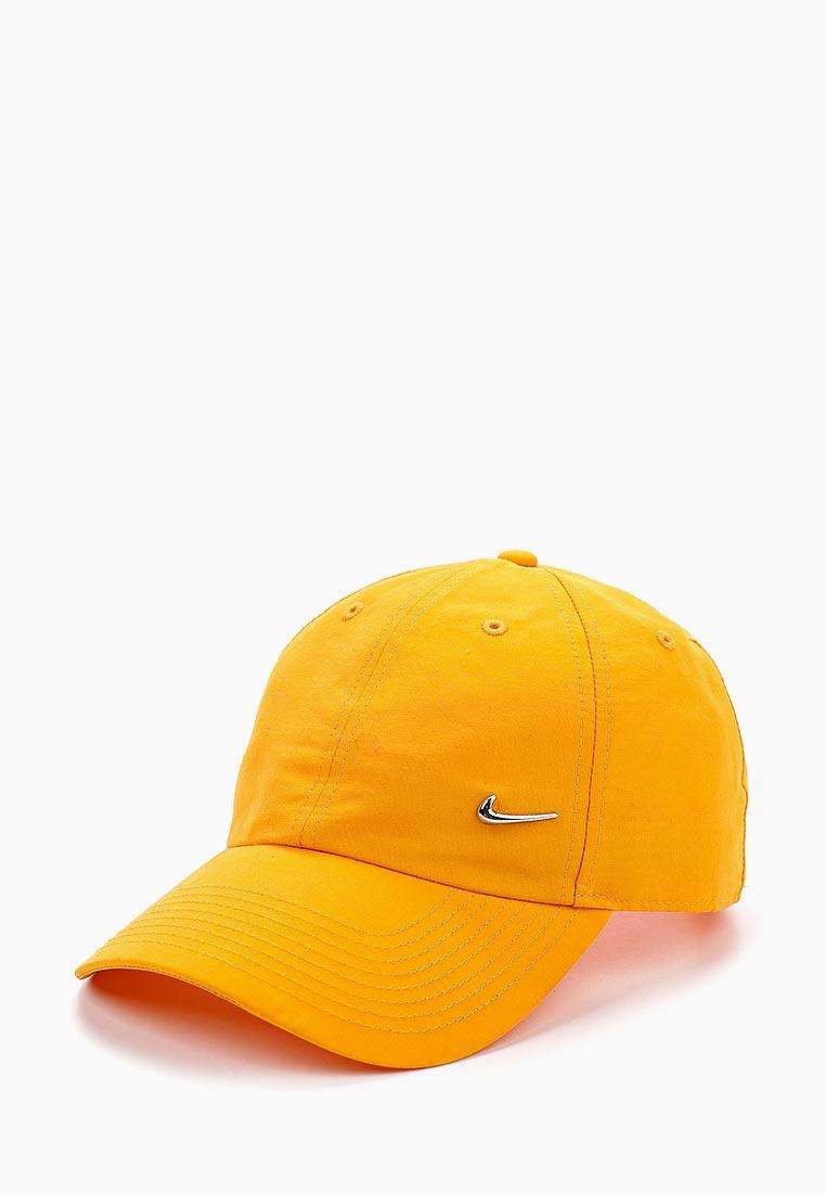 Головной убор Nike (Найк) 340225-804
