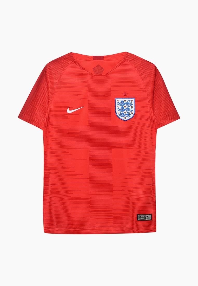Футболка Nike (Найк) 893982-600