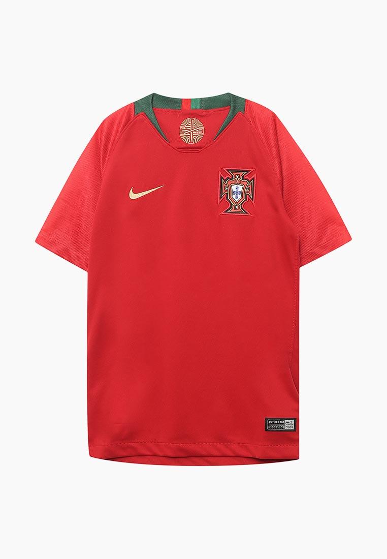 Футболка Nike (Найк) 893995-687