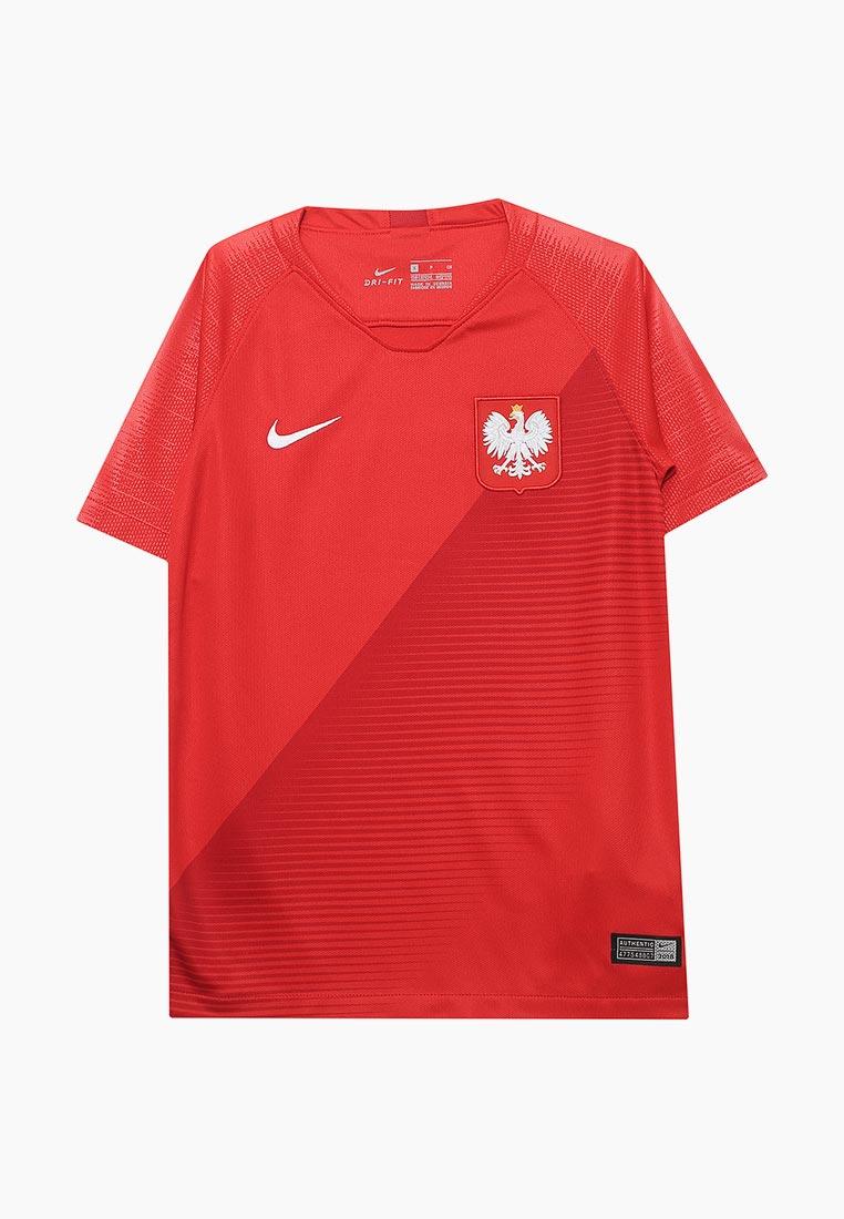 Футболка Nike (Найк) 894014-611