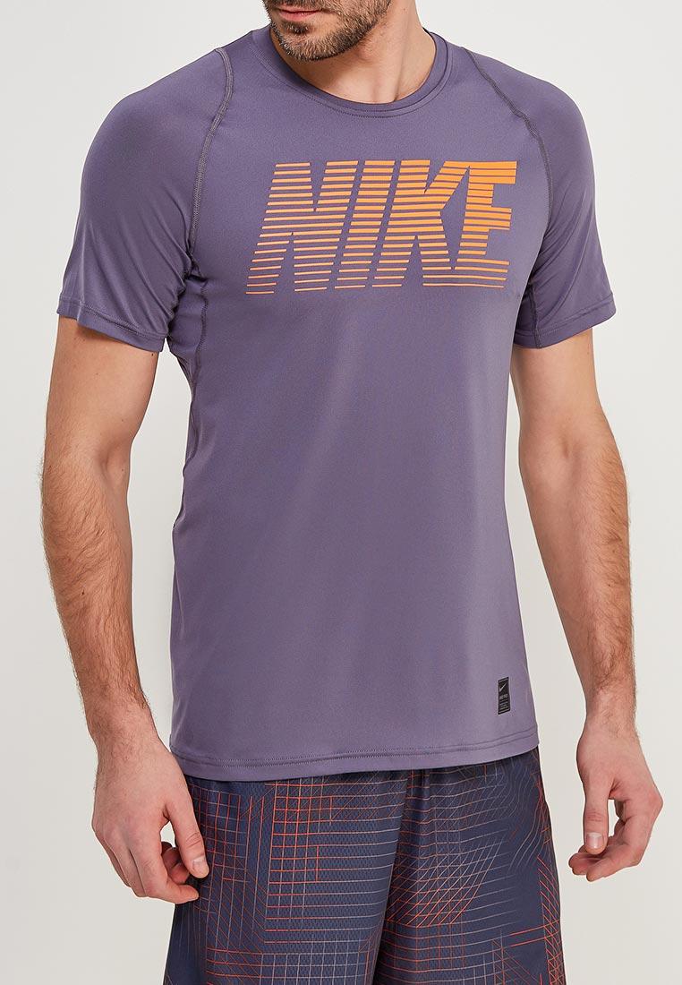 Спортивная футболка Nike (Найк) 888414-011