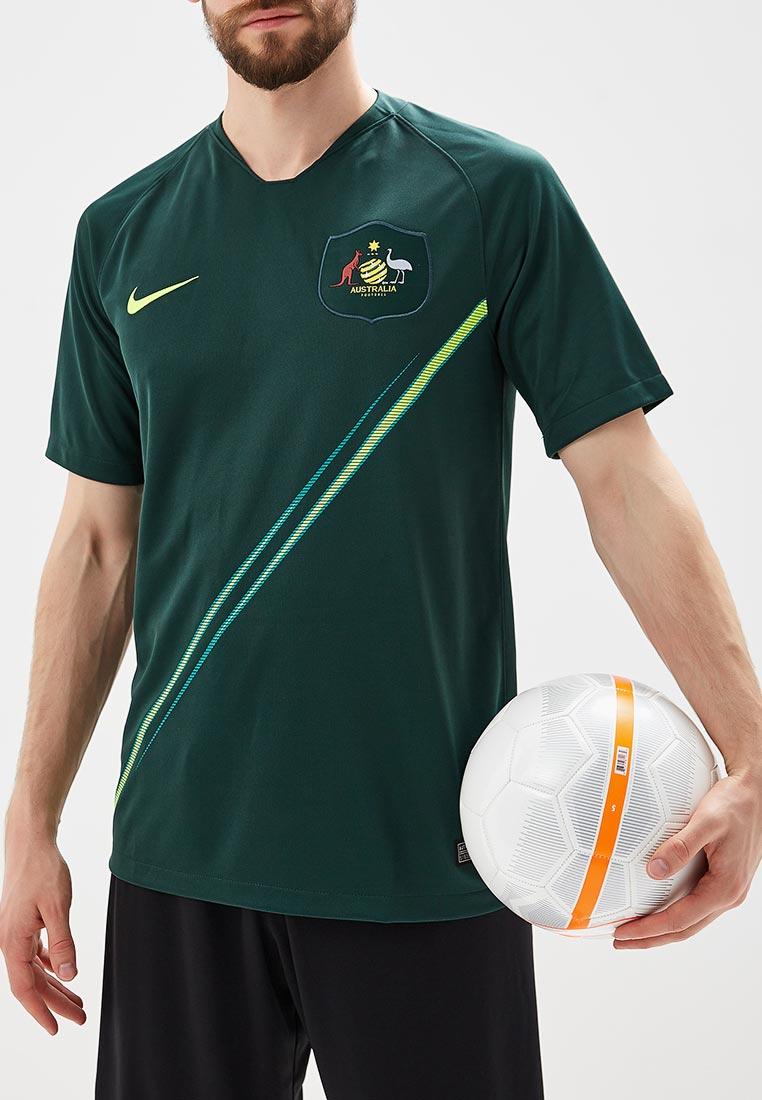 Спортивная футболка Nike (Найк) 893851-397