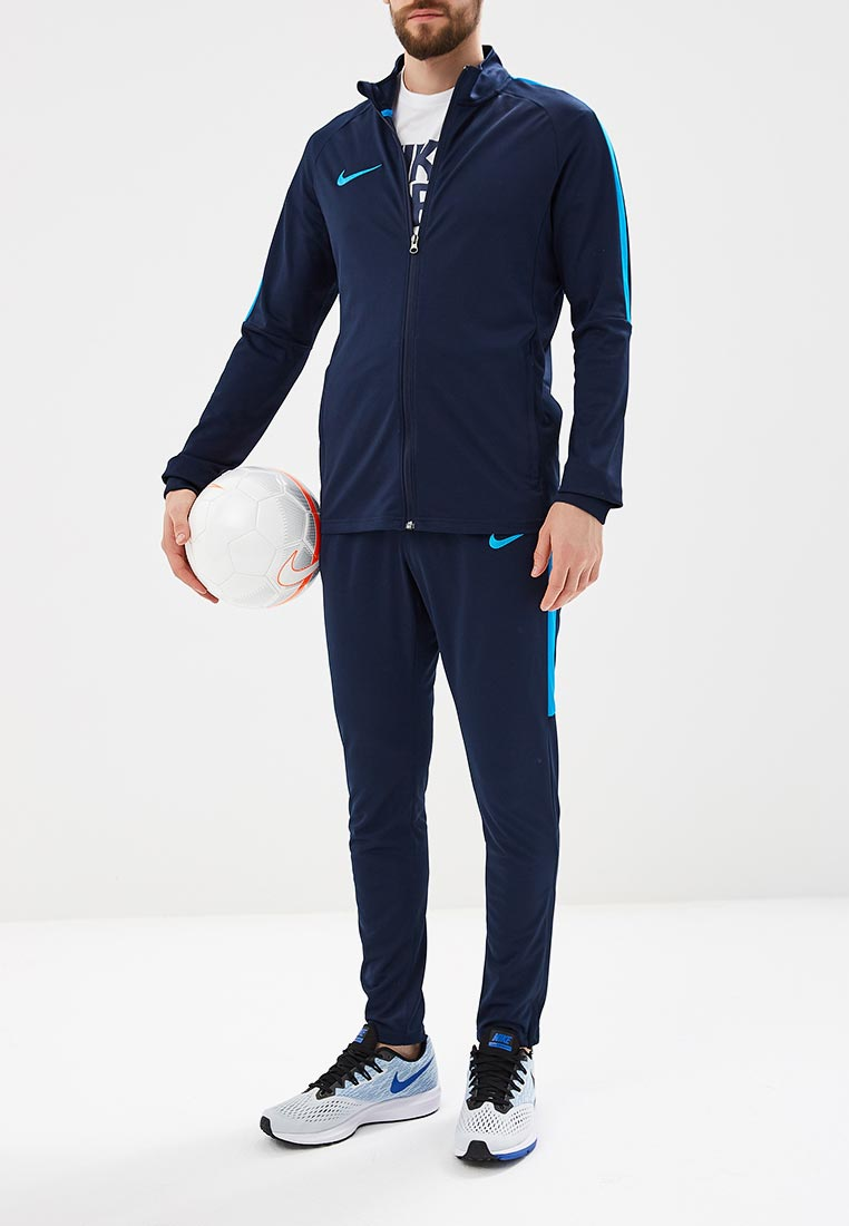 Спортивный костюм Nike (Найк) 844327-454