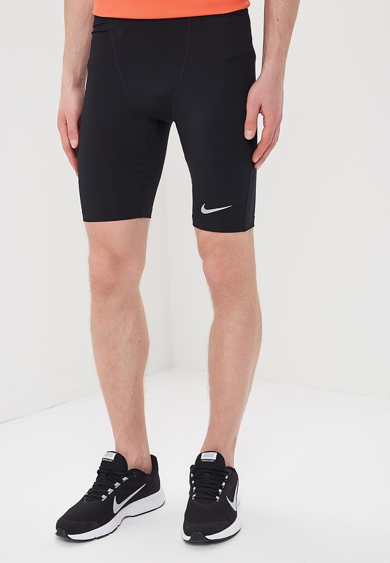 Мужские спортивные шорты Nike (Найк) 893052-010