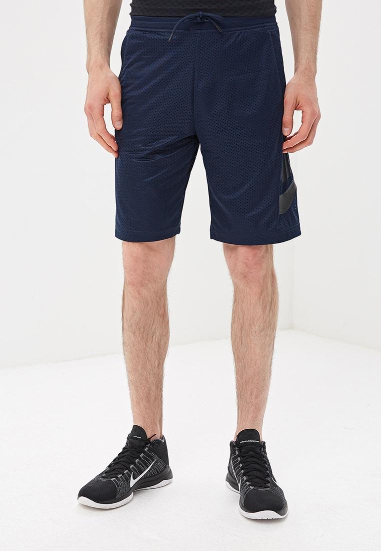 Мужские спортивные шорты Nike (Найк) 927922-451