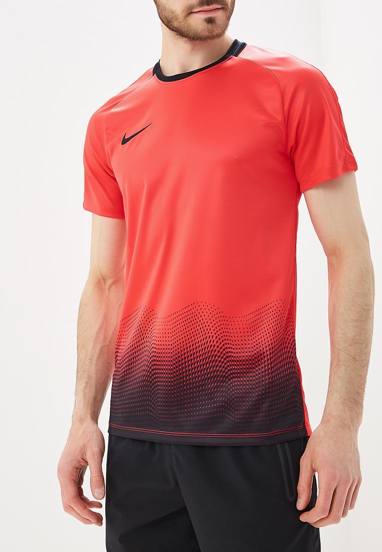 Спортивная футболка Nike (Найк) AJ4220-653