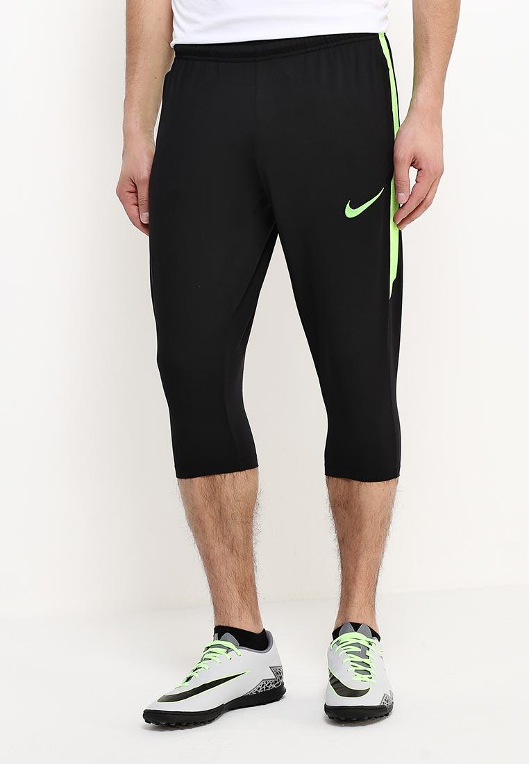 Мужские бриджи Nike (Найк) 833043-010