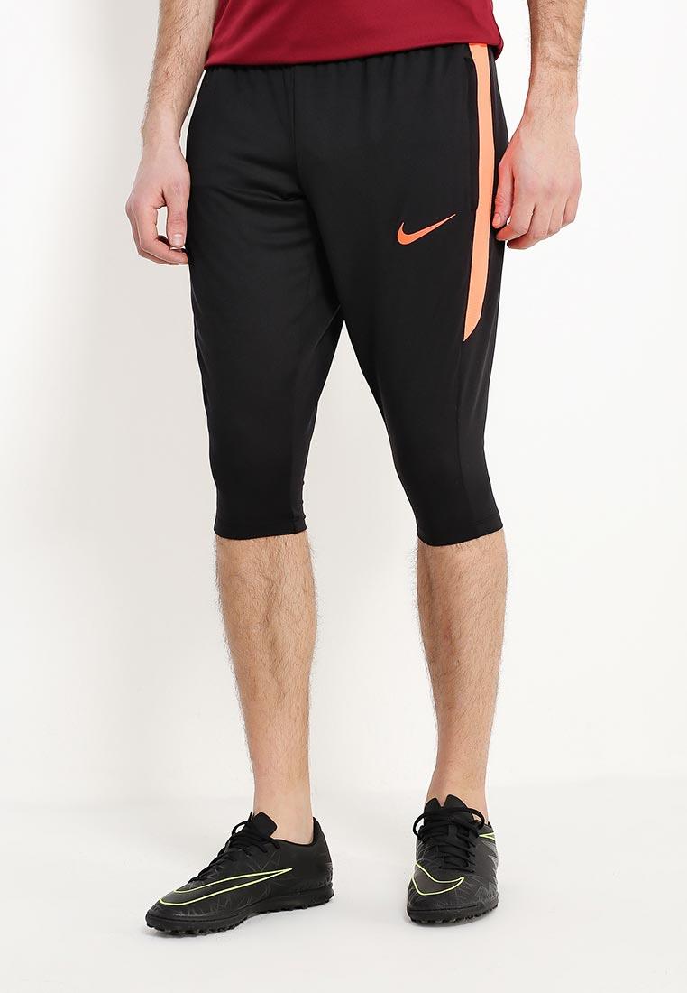 Мужские спортивные шорты Nike (Найк) 833043-011