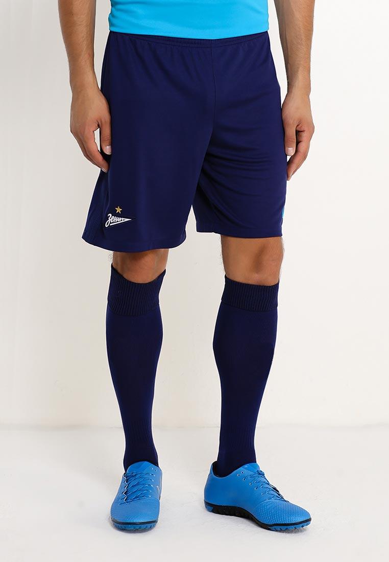 Мужские спортивные шорты Nike (Найк) 854604-429