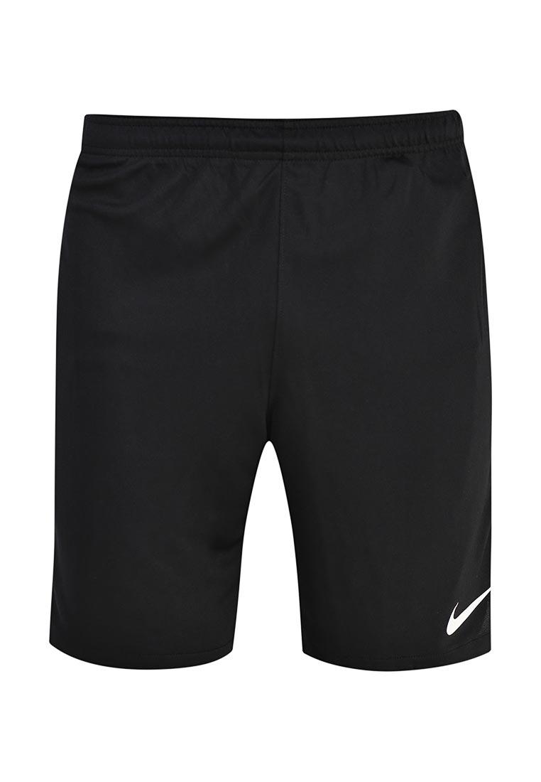 Мужские спортивные шорты Nike (Найк) 859908-010