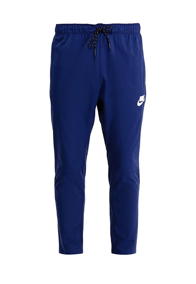 Мужские спортивные брюки Nike (Найк) 861760-429
