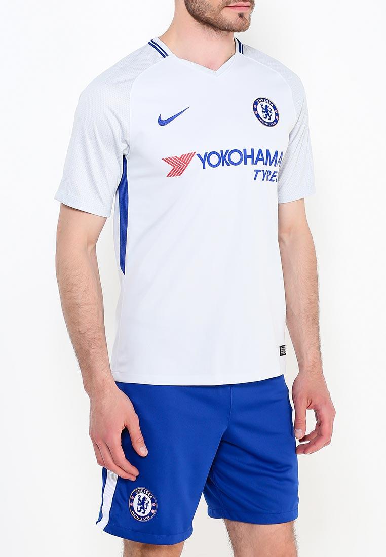 Спортивная футболка Nike (Найк) 905512-044
