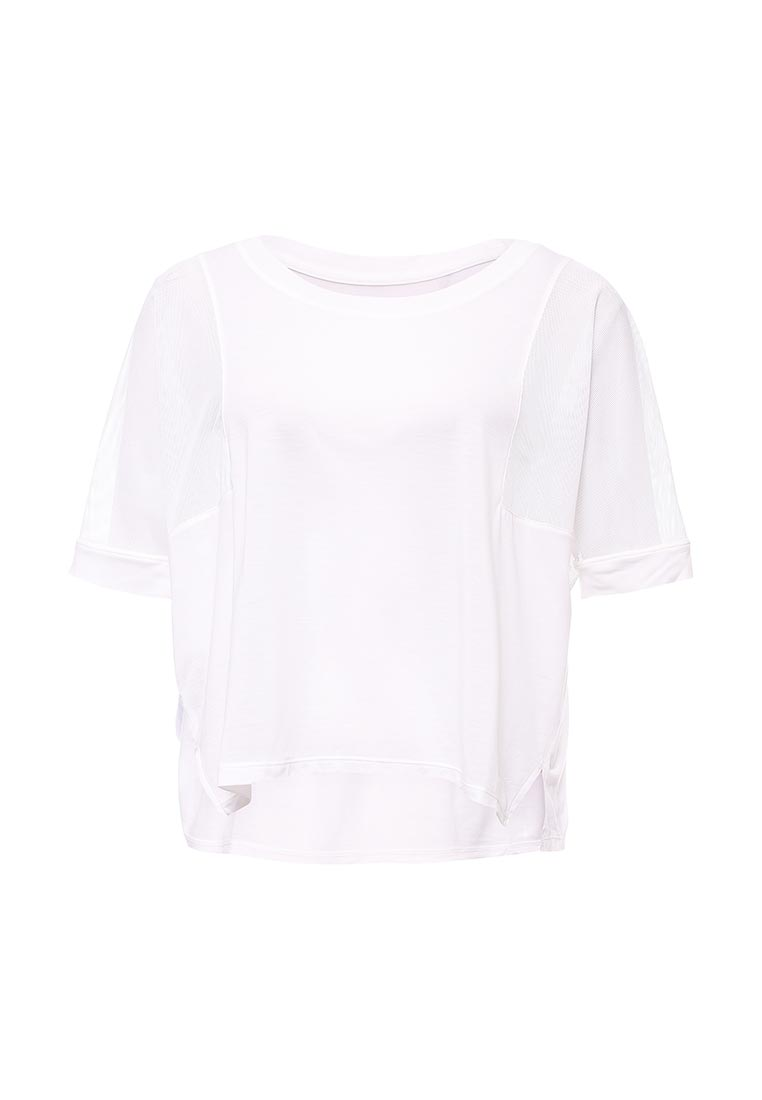 Спортивная футболка Nike (Найк) 830434-100