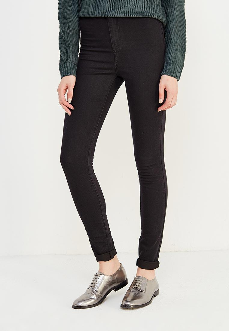 Зауженные джинсы Noisy May 27000768
