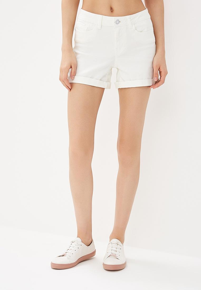 Женские джинсовые шорты Noisy May 27001880