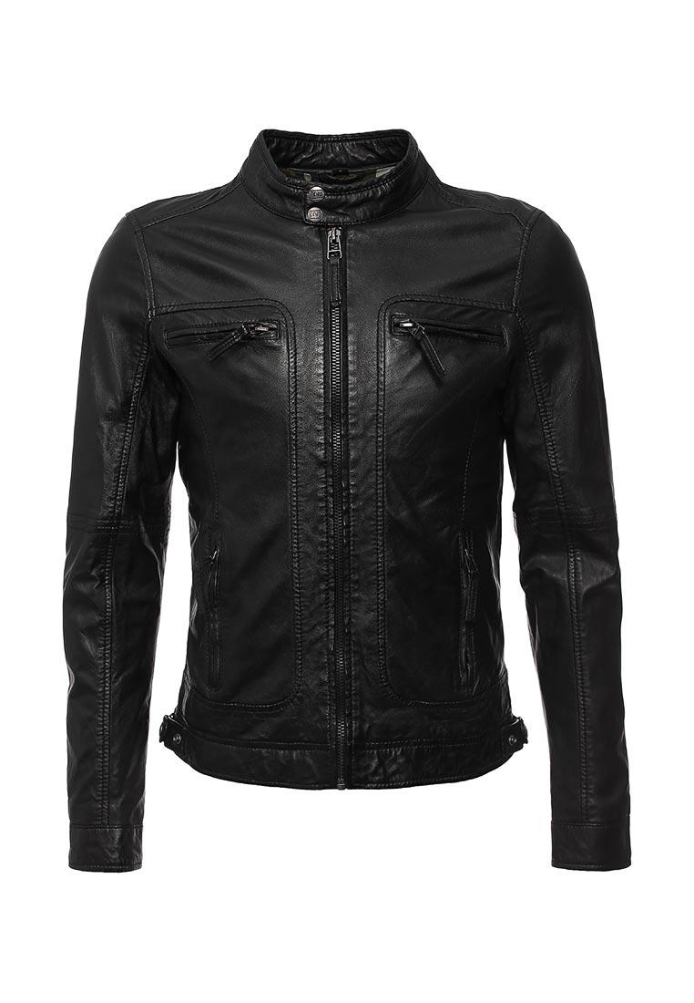 Кожаная куртка Oakwood (Оаквуд) 60901: изображение 18