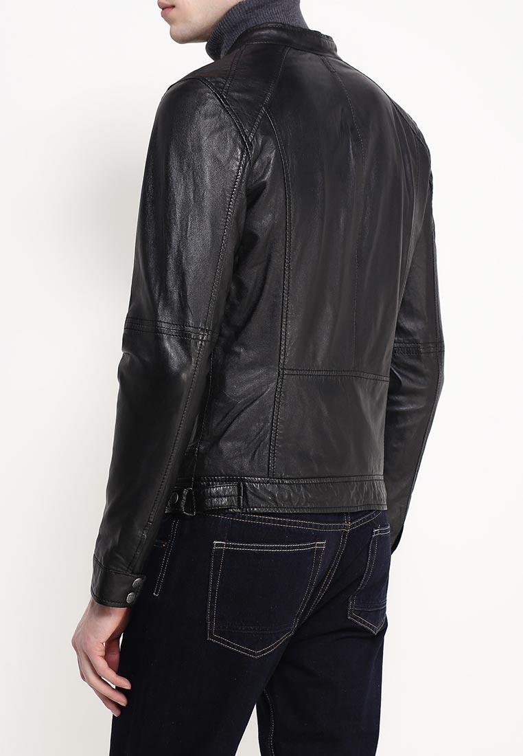 Кожаная куртка Oakwood (Оаквуд) 60901: изображение 21