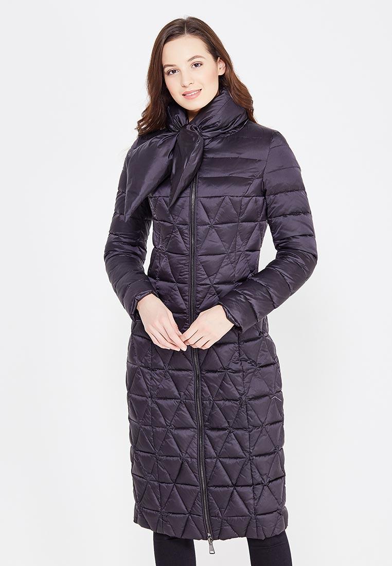 Утепленная куртка Odri (Одри) 17210148-DELIA