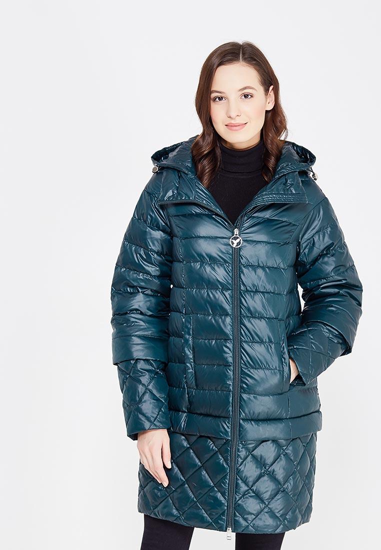 Куртка Odri Mio 17310149