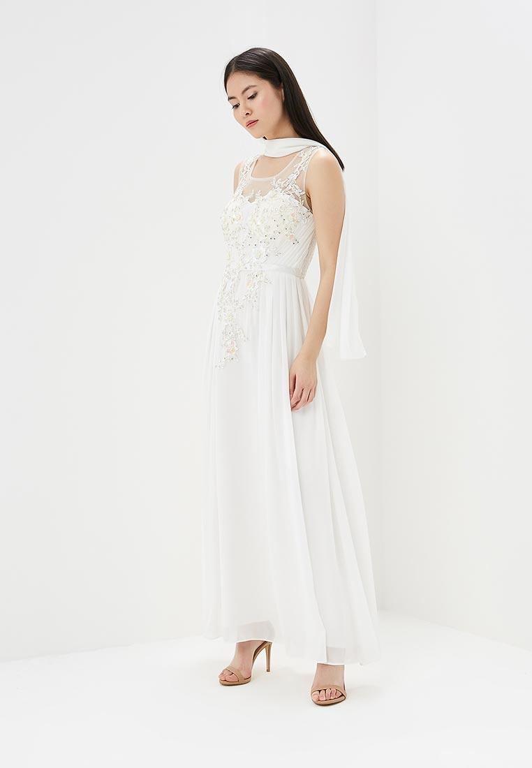 1e3d2c4425af3 Вечернее / коктейльное платье Omonsim 1791