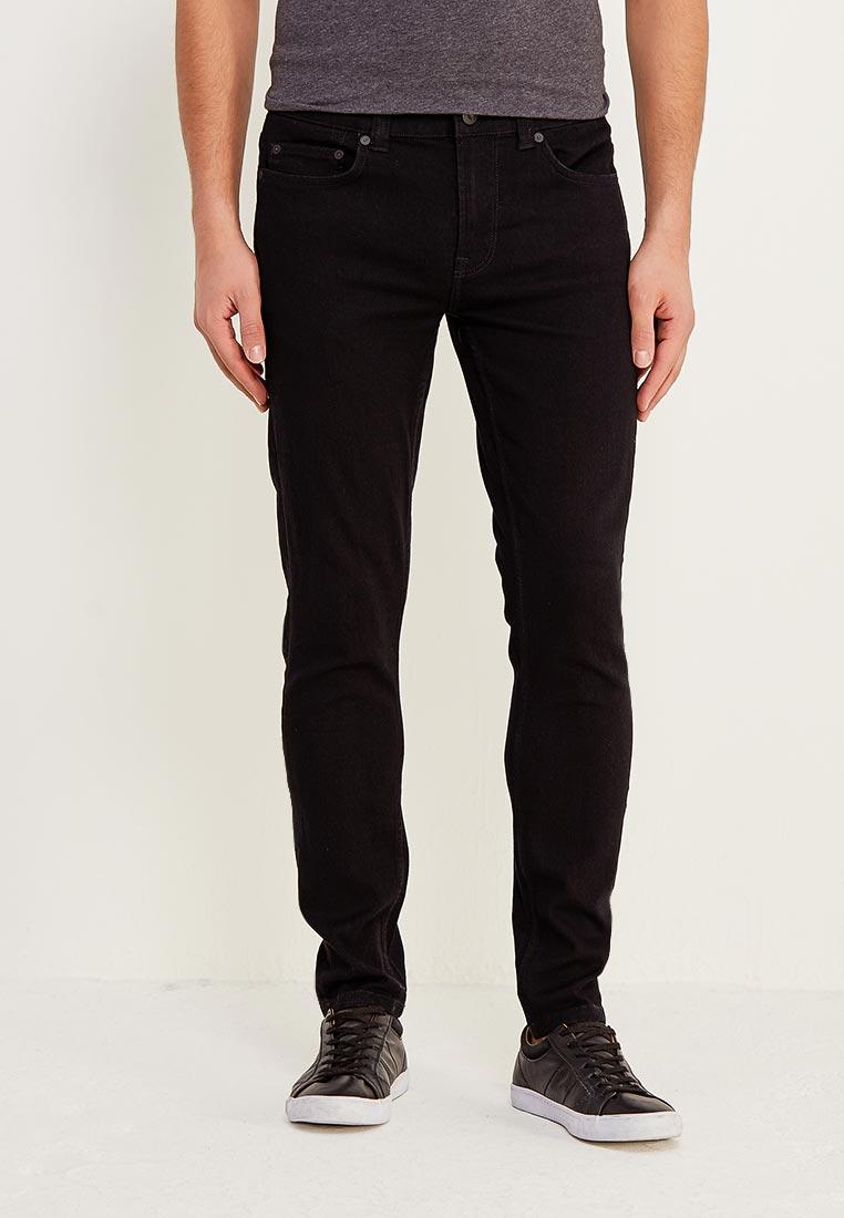 Зауженные джинсы Only & Sons (Онли Энд Санс) 22008822